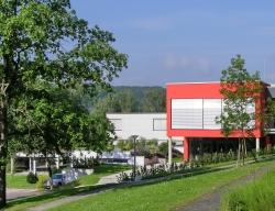 Werkrealschule