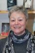 Gertrud Welsch