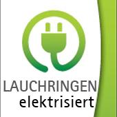 E-Ladestellen