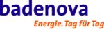 Energieversorgung Badenova