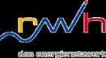 Energieversorgung Rwh