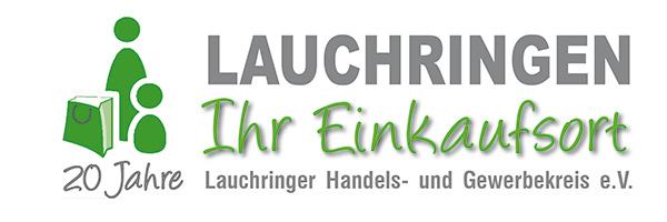 Lauchringen.com