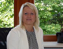 Frau Daniela Knötzsch