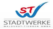 Stadtwerke Waldshut