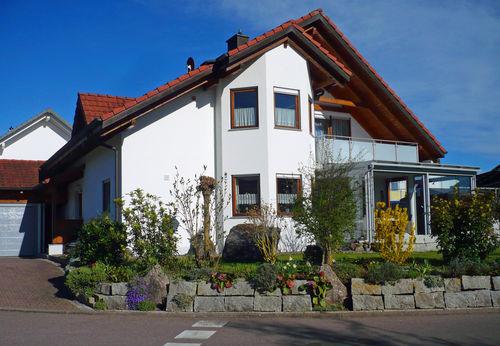 Haus Maier - Haus