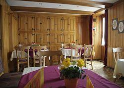Gasthaus Adler - Nebenzimmer