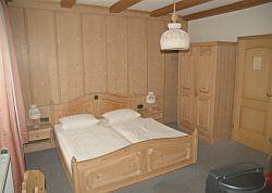 Gasthaus Adler - Gästezimmer