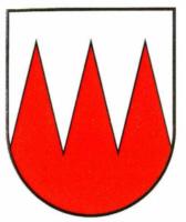 Wappen Oberlauchringen