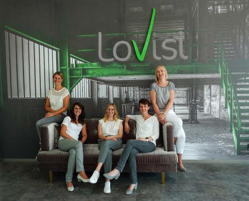 Lovisi Versicherungsmakler GmbH -