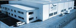 BAMO Stahl- und Anlagenbau, Elektrotechnische Anlagen GmbH -