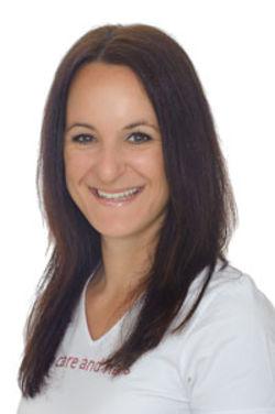 Beauty Center Anne Löffler -