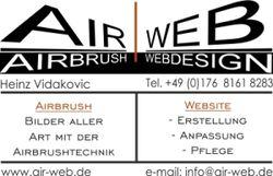 Air-Web -