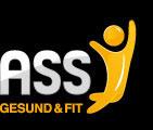 Logo von ASS Gesund & Fit