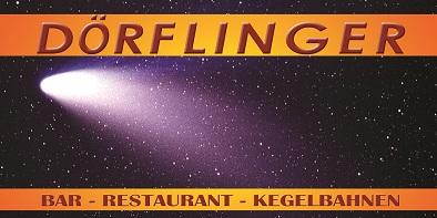 Logo von Dörflinger, Restaurant