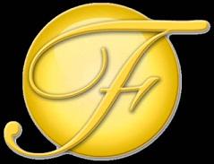 Logo von Salon Fechtig