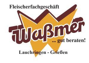 Logo von Waßmer Axel Fleischerfachgeschäft