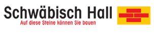 Logo von Baufinanzierung Bauer