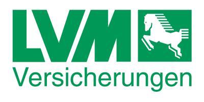Logo von Ast Herbert