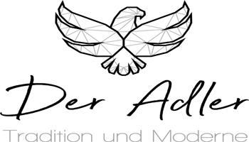 Logo von Adler, Gasthaus