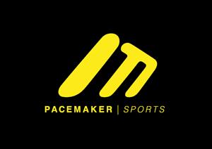 Logo von  PACEMAKER Sports KG
