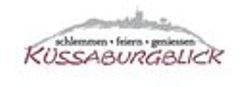 Logo von Küssaburgblick