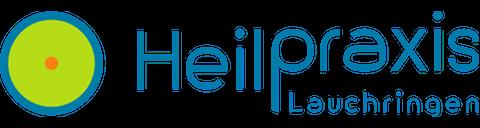 Logo von Heilpraxis Lauchringen