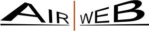 Logo von Air-Web
