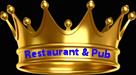 Logo von Imperial, Restaurant und Pub