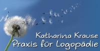 Logo von Praxis für Logopädie