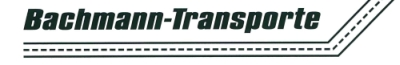 Logo von Bachmann Andreas