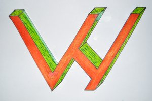 Logo von Helmut Wiederkehr Elektro