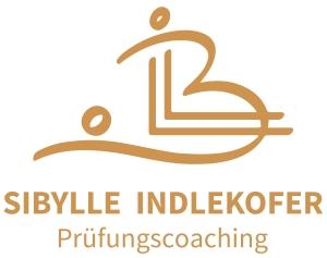 Logo von Prüfungscoaching Sibylle Indlekofer
