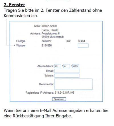 2._Fenster_klein