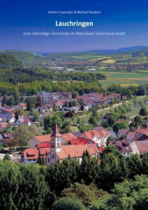 Buch_Lauchringen_2017