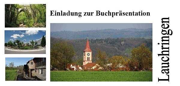 Buch_lauchringen_bild