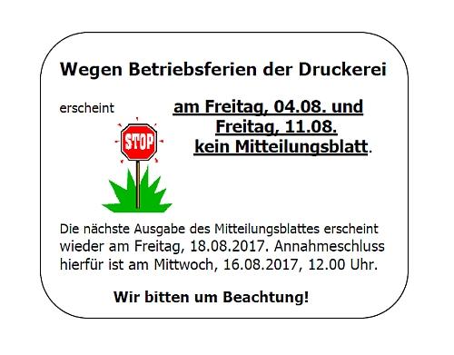 mitteilungsblatt_Ferien_2017