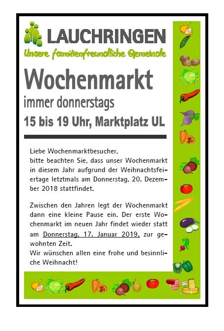 2018_Martplatz_Weihnachten