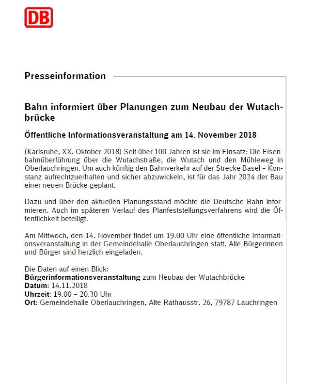 Info_Bahn_2018