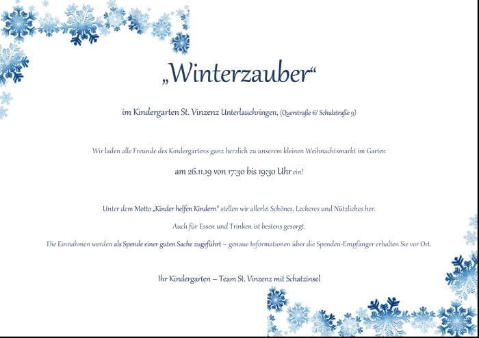 Winterzauber-2019_1