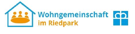 Wohnanlage_Riedpark