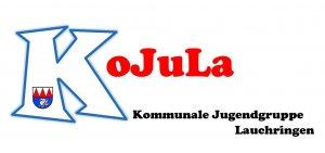 KoJuLa_Logo