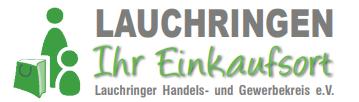 Handels_und_Gewerbekreis_Logo