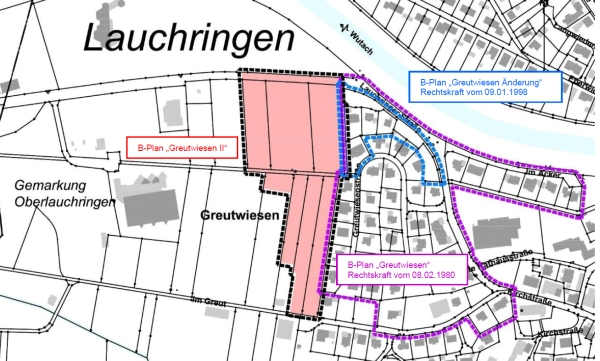 Plan_vom_Baugebiet_Greutwiesen_zwei