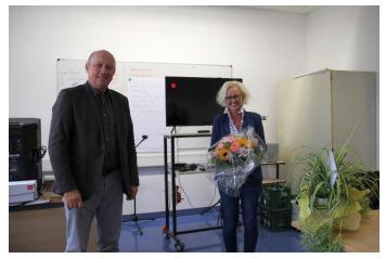 Stephanie_Netzhammer_als_neue_Rektorin_der_Grundschule_Unterlauchringen