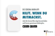 corona_warn_app