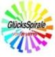 gl__cksspirale