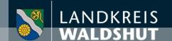 landkreis_waldshut