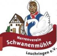 Schwanenm__hle