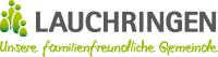 Lauchringen_Logo