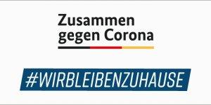 logo_zusammen_gegen_corona